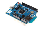 Arduino Shield Wi-Fi