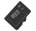Memoria SD Card 1 Gb