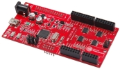 Embedded Pi Shield Raspberry Pi Arduino