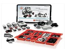 Lego EV3 Version Educativa Kit de Robotica